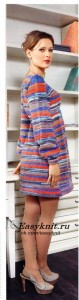 платье фото1