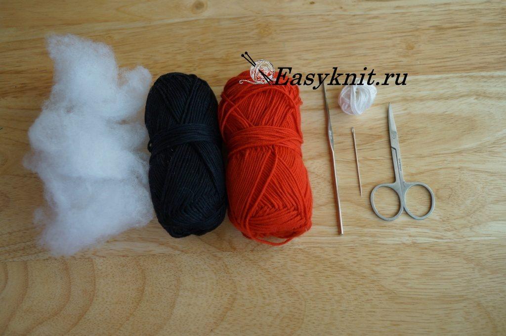 pryazha-na-bozhyu-korovku