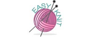 EasyKnit.ru